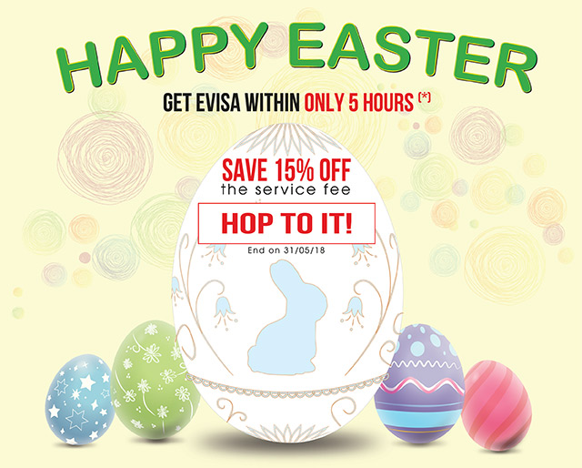 GIS-Easter promotion-2018